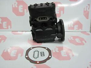 MCI Coach Air Compressor 289915 4R-7-1
