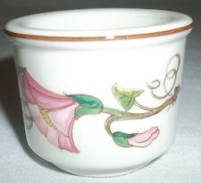 Villeroy & and Boch Palermo egg cup / eggcup