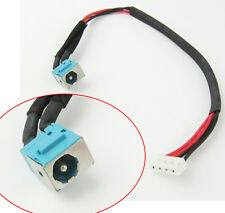 DC power jack port connecter connecteur SOCKET Acer ASPIRE 8920 8920G 8930 8930g