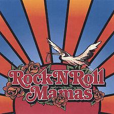 Lots de CD de musique rock 'n' roll avec compilation