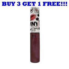 Maybelline New York Long Lasting Lip Glosses