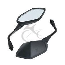 Coppia specchietto retrovisore KAWASAKI Z750 Z1000 ER6