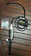 Simrad Simnet PC USB Interface kit 000-10557-001