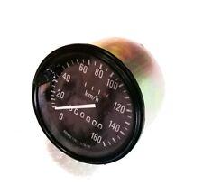 Speedometer for Ural ( 650 cc )