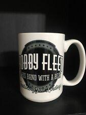 Andy Griffith Show Jim Lyndsey Bobby Fleet 15 oz Ceramic Mug