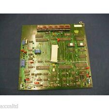 PCB Solartron 79400501B