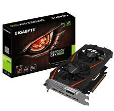 NVIDIA Gigabyte Geforce Gtx 1060 6Gb