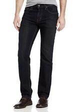 NWT Men's Levi's 511 Slim Fit Stretch Jeans Assorted Sizes MSRP $69.50