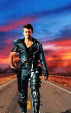 Mad Max 2 Movie Poster 24in x36in