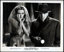 TOPPER RETURNS 1941 Joan Blondell, Roland Young 10x8 STILL #24