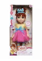 Disney Junior Let's Be Friends, Fancy Nancy 14.5in. Doll