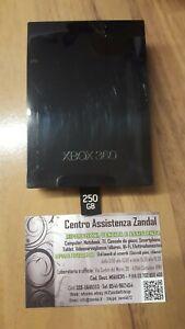 Disque Dur De 250GB XBOX360 Slim Disque Dur HD Interne