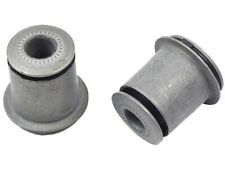 For 1996-2004 Toyota Tacoma Control Arm Bushing Front Lower 41128WY 1997 1998