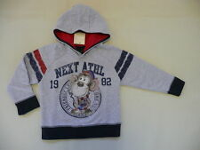NEXT 100% Cotton Jumpers & Cardigans (0-24 Months) for Boys