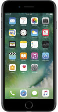 Apple iPhone 7 32GB Black LTE Cellular MN8G2LL/A unlock