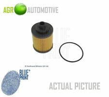 BLUE PRINT ENGINE OIL FILTER OE REPLACEMENT ADK82106