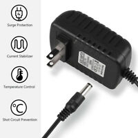 US Power Supply Adapter Charger for Bose Soundlink I II III Wireless Speaker
