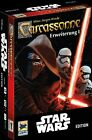 Carcassonne Star Wars Edition, Espansione Expansion 1, Italiano / Multilingual