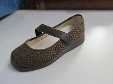 Comfort Ultra WIDE (EEEEE) Plus Size Flats for Women