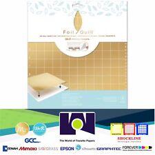 Foil Quill Magnetic Mat 661000 for Silhouette, Cricut, ScanNCut, Sizzix