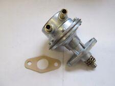 CITROEN BX 1.6 1.9 01/1992 -94 bomba de combustible de funcionamiento mecánico de primera línea FFP576 Nuevo
