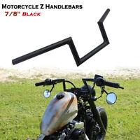 7/8'' 22mm Motorcycle Drag Z Drag Handlebar For Suzuki Honda CG Yamaha Kawasaki