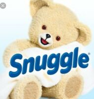 Snuggles type  Soap / Candle Making Fragrance Oil 2-16 Ounce