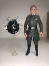Grand Moff Tarkin - Black Series - 6 Inch Figure Star Wars