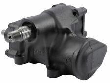 For 2007-2013 GMC Yukon XL 2500 Steering Gear 55942ZJ 2008 2009 2010 2011 2012
