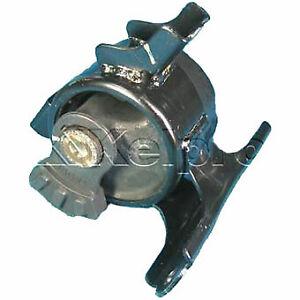 Kelpro Engine Mount LH-Side MT9934 fits Honda Jazz 1.3 (GD), 1.5 (GD)