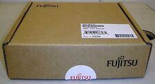 Fujitsu Smart Card Adapter Reader Writer FPCSCA01AP 611343086585 NEW SEALED BOX