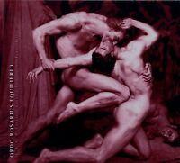 ORDO ROSARIUS EQUILIBRIO Cocktails, Carnage, Crucifixion & Pornography CD 2012