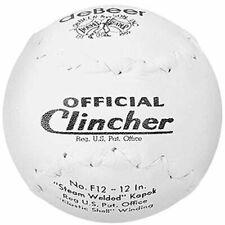 Debeer F12 Clincher (1 Dozen)