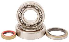 Hot Rods Main Bearing and Engine Seal Kit KTM 250 300 SX XC Husqvarna TC TE TX
