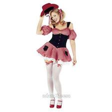 Déguisements costumes taille M pour femme