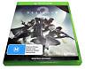 Destiny 2 Microsoft Xbox One
