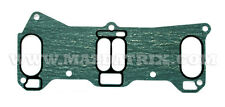 NEW Mazda RX7 13B-RE COSMO Lower Intake Gasket