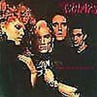 The Cramps - Songs The Lord Taught US Neuf CD