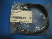 Stihl OEM TS350 Cut-Off Saw Drive V-Belt 9.7X850 TS 360 9490-000-7850 #TM-ZG3D