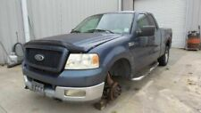 AC/Heater Blower Motor Fits 04-08 FORD F150 PICKUP 151429
