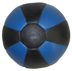 20 LB Medicine Ball, New, Fast Shipping