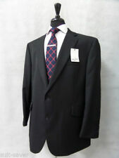 Two Button Polyester 30L Suits & Tailoring for Men
