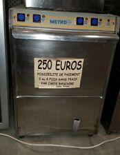 Lave Vaisselle Professionnels Pour Hotellerie Et Restauration Ebay