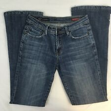Citizens of Humanity Jeans Kellly #002 Low Waist Bootcut Size 27 by Jerome Dahan