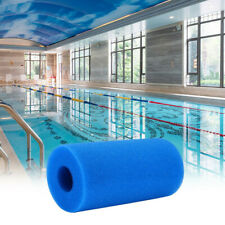 Pool Equipment Amp Parts For Sale Ebay