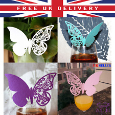 WEDDING DAY ACCESSORIES Tableware Decorations DIY Party Supplies Wine Cup Craft