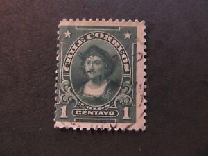 CHILE - LIQUIDATION STOCK - EXCELENT OLD STAMP - 3375/28