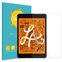 For iPad Mini 5th Generation 2019 / iPad Mini 4 Tempered Glass Screen Protector