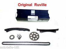 Ruville Steuerkettensatz voll Opel 1.3 CDTi Alfa Romeo Fiat D JTD Suzuki DDiS