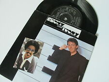 "Paul McCartney-Ebony & Ivory-R 6054-Vinyl-7""-Single-Record-45-1980s"
